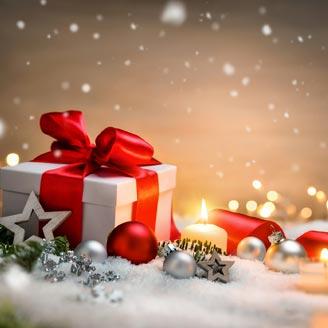 Superkampanj på Julkort