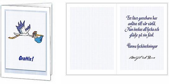 gratulationskort med text Grattiskort   utforma och ladda hem gratis grattiskort här! gratulationskort med text