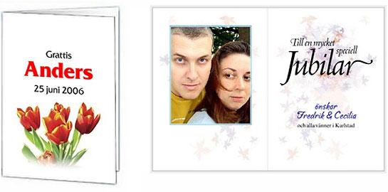 födelsedagskort gratis utskrift Grattiskort   utforma och ladda hem gratis grattiskort här! födelsedagskort gratis utskrift