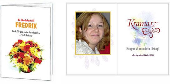 gratis grattiskort för utskrift Hälsningskort   utforma och ladda hem gratis här! gratis grattiskort för utskrift