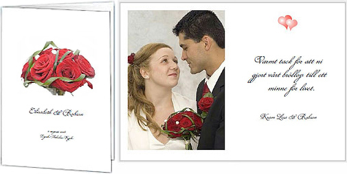 kostnad bröllop